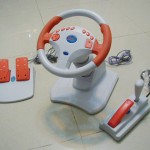 dc_racing_wheel