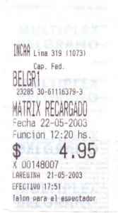 matrix_reloaded_ticket