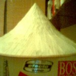 sombrerochino